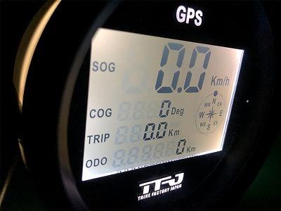 Evミニジープ、ミニジープ大容量バッテリー1回の充電で100km走る